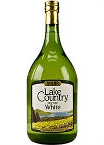 Taylor Lake Country White 1.50l - Case of 6